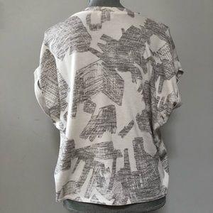 Aritzia Tops - Aritzia Wilfred Free Brosh T shirt in reposa